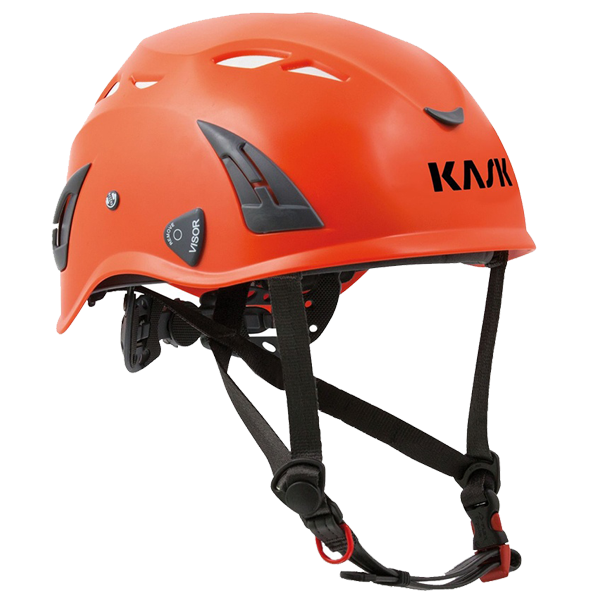 kask home